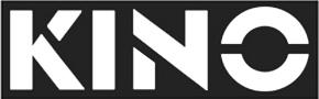 Patronat medialny KINO