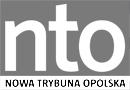 Patronat medialny NTO