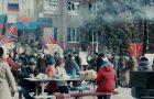 Donbas image