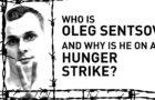 #FreeOlegSencow image