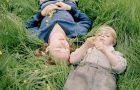 Młodość Astrid image