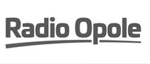Patronat medialny Radio Opole