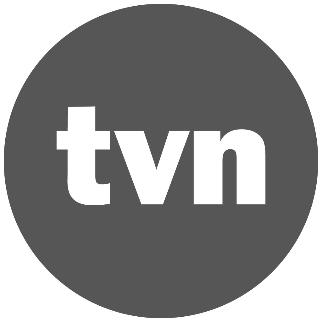 Patronat medialny TVN