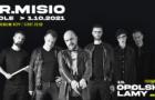 Koncert Dr. Misio image
